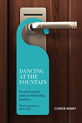 dancing-at-the-fountain-in-conversation-with-world-leading-hoteliers