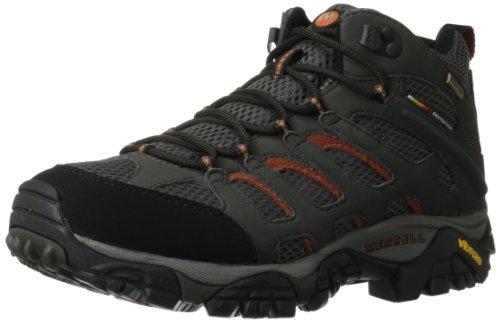 merrell-moab-mid-gore-tex-chaussures-de-randonnee-hommes-beluga-m-us-10-uk-95-eu-44