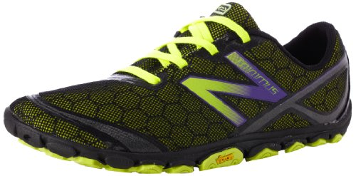 new-balance-minimus-mr10v2-laufschuhe-45