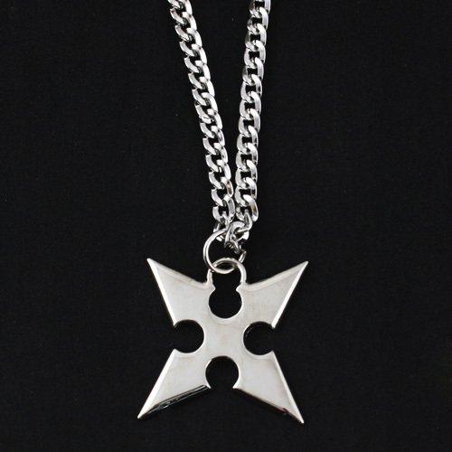 kingdom-hearts-52cm-perimeter-roxas-pendant-metal-necklace-cosplay