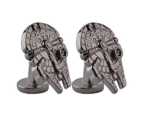 Essential Accessories Star Wars Nave - Han Solo -