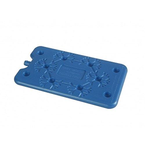 4195paDszEL. SS500  - Kampa Ice Pack 600ml
