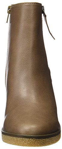 MTNG Collection 51814, Bottes femme CRAX TAUPE