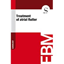 Treatment of Atrial Flutter