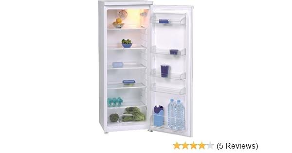 Bomann Kühlschrank Tropft : Ggv ks a kühlschrank a cm höhe kwh l