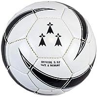 Amazon.es  Sin marca - Balones   Fútbol  Deportes y aire libre 1652311d527a8