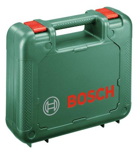 Bosch PST 700 E Compact Jigsaw