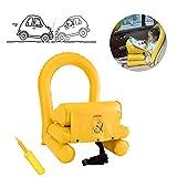CX TECH Kindersitz Puppe Airbag Protector Aufblasbare Sitzmatte Sicherheit Gemütlich Ordentlich Bequeme Reise Geeignet Für Kinder Von 9 Monaten Bis 11 Jahre (9 kg Bis 36 kg)