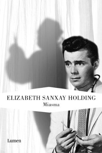 Miasma por Elisabeth Sanxay Holding