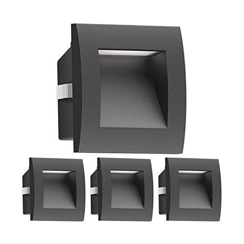 ledscom-led-wandleuchte-zibal-outdoor-schwarz-warm-weiss-90x90mm-4-stk