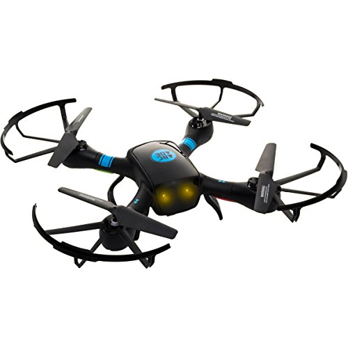 arcade-orbit-camera-720-hd-drone-black