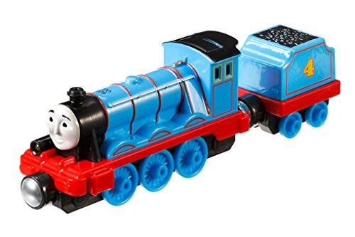 thomas-friends-take-n-play-talking-engine-gordon