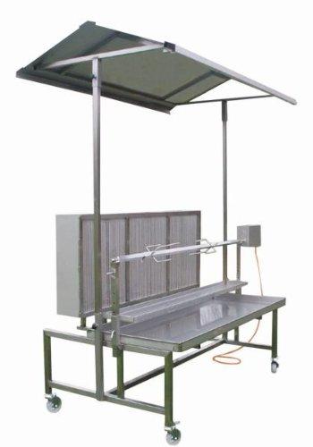 thuros-spanferkelgrill-sfg-1500-she-100x150cm-kohleschacht-edelstahl