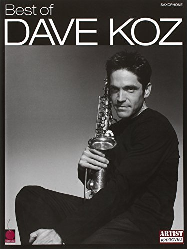 Best of Dave Koz