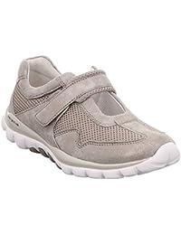 Suchergebnis auf für: gabor rollingsoft: Schuhe