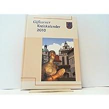 Gifhorner Kreiskalender 2010