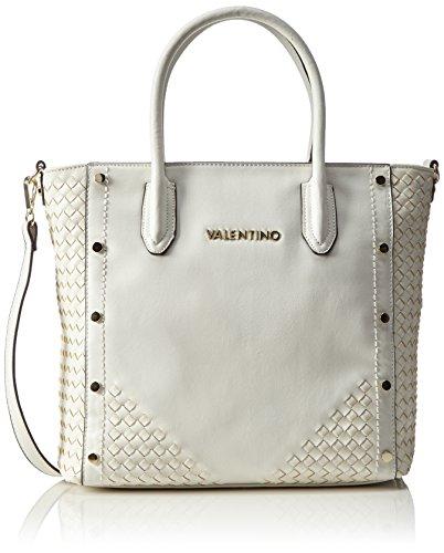 valentinokalua-bolsa-de-asa-superior-mujer-color-blanco-talla-31x29x14-cm-b-x-h-x-t