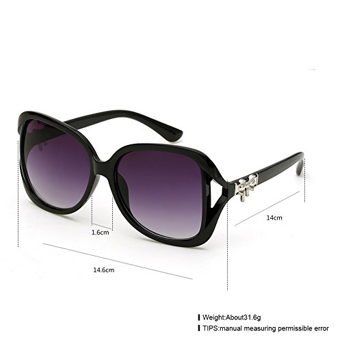 popular-sunglasses-yj00084-occhiali-da-sole-alla-moda