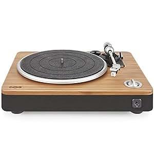 House Of Marley Tourne Disque Stir It Up Platine Vinyle