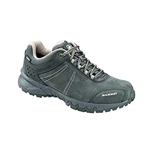 41960jU%2Bb L. SS300  - Mammut Women's Nova Iii GTX Low Rise Hiking Shoes