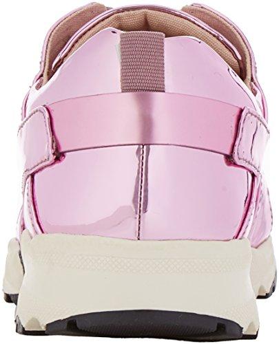 Carvela Damen Lacrosse NP Low-Top Pink (Pink)