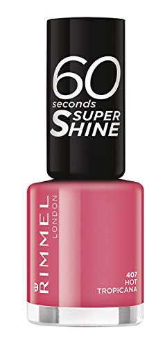 rimmel-london-uas-maquillaje-de-60-segundos-de-super-shine-nail-polish-nr-407-hot-tropicana-8-ml