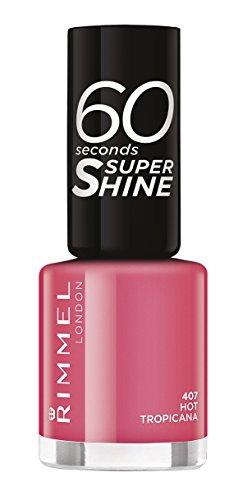 rimmel-london-unas-maquillaje-de-60-segundos-de-super-shine-nail-polish-nr-407-hot-tropicana-8-ml