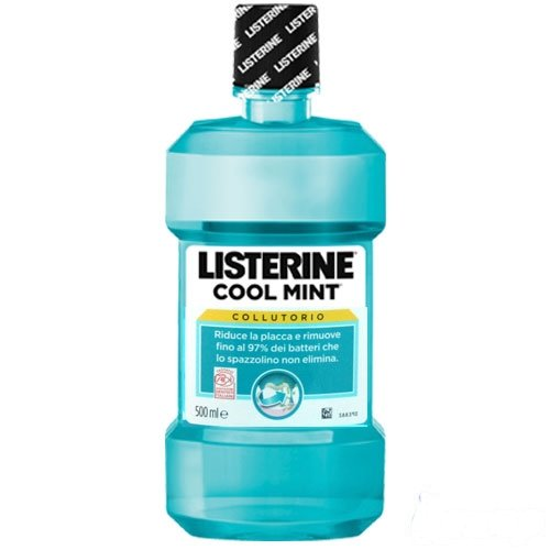 colluttorio-antibatterico-coolmint-agli-oli-essenziali-gusto-menta-fresca-250-ml-125-ml-omaggio