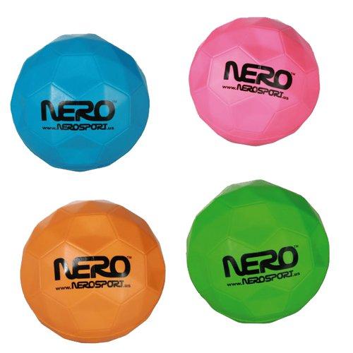 crazy-bouncing-ball-bounce-outdoor-kids-fun-balls-games-nero-gift-activity-new-green