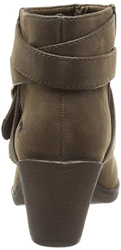 Rocket Dog Women's Sparrow Ankle Boots 2