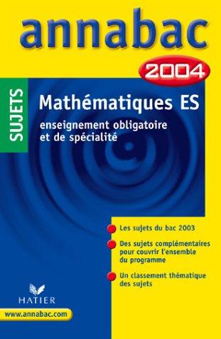 annabac-2004-mathmatiques-es-sujets