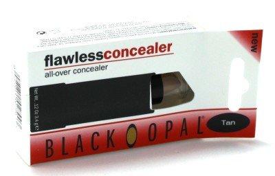 Black Opal Correcteur Tan 3,4 g