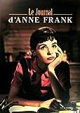 Le Journal d'Anne Frank (Inclus 1 DVD : Les Plus Grands succès de la Fox)