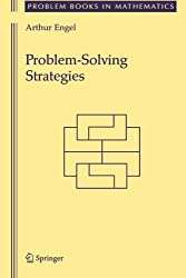 Problem-Solving Strategies (Problem Books in Mathematics)