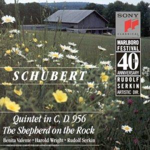 quintette-en-ut-majeur-marlboro-festival-40th-anniversary