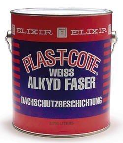 lilie-campingbedarf-alkyd-faser-dachbeschichtung-378-29492