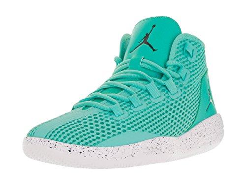 nike-jordan-reveal-scarpe-da-basket-uomo-turchese-turquesa-hyper-turq-black-hypr-jd-white-41-eu