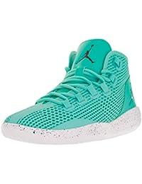 Nike Jordan Reveal, Zapatillas de Baloncesto para Hombre