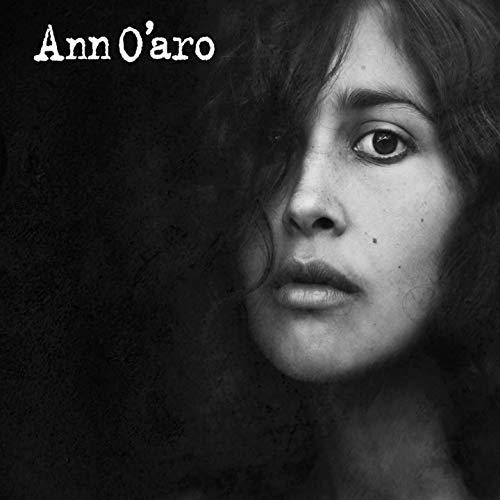 Ann O'aro