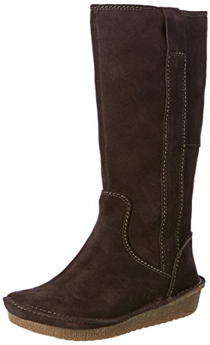 clarks-womens-lima-rhapsody-warm-lined-classic-boots-long-length-brown-size-7