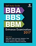 Different national and regional universities/institutions like AIMA-UGAT, Delhi University, Symbiosis Pune, GGSIPU, Jamia Millia, etc. conduct BBA (Bachelor of Business Administration), BBS (Bachelor of Business Studies) and BBM (Bachelor of Busin...