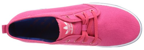 adidas Originals HONEY DESERT W, Montantes femme Rose - Pink (BLAPNK/BLAPN)