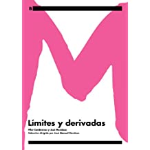 Límites y derivadas. (Base Universitaria)