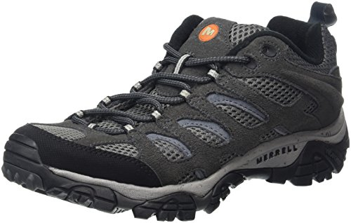 merrell-moab-ventilator-zapatos-de-low-rise-senderismo-para-hombre-granite-42-eu