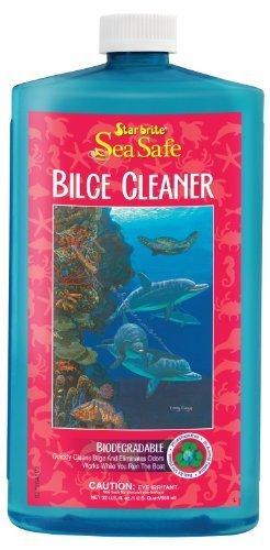 star-brite-sea-safe-biodegradable-bilge-cleaner-32-oz-by-star-brite