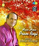 Main Hoon Prem Rogi-Hits Of Suresh Wadka...