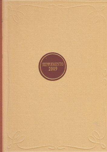 Grande dizionario della lingua italiana. Supplemento 2009