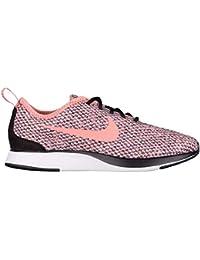 buy online 53683 df14b Suchergebnis auf Amazon.de für: Nike - 21 / Jungen / Schuhe: Schuhe ...