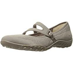 23005 Breathe Easy Lucky Lady - Taupe