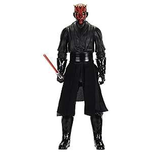 Star Wars - Jp79434 - Darth Maul Figurine - 50 Cm